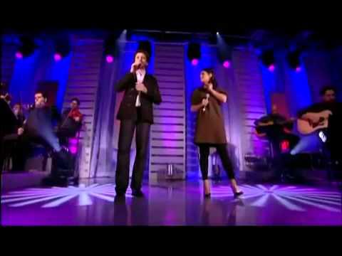 Meu Respirar (Daniela Araújo e Leonardo Gonçalves)