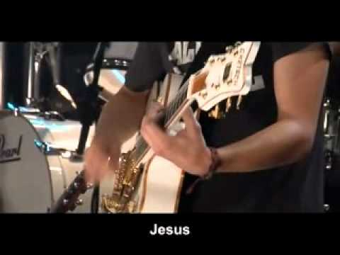 Revelation Song - Jesus Culture (Legendado)