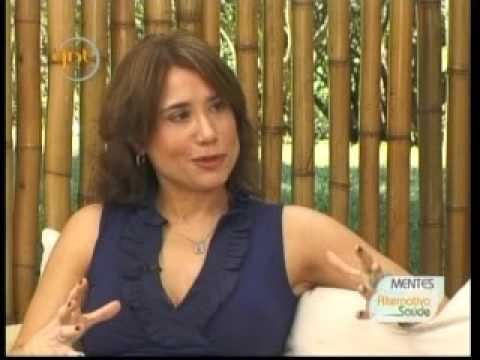 Psicopata - Alternativa Saude - Ana Beatriz Silva
