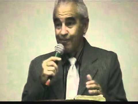 A excelência do ministério da Nova Aliança - Parte 2