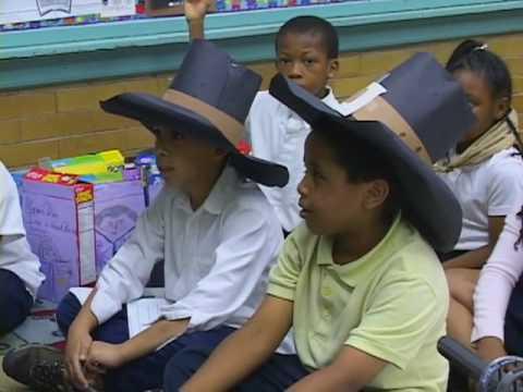 Shaping the Way We Teach English: Module 02, Building Language Awareness
