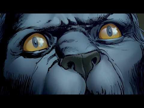 'Astonishing X-Men: Gifted' episode 6 promo