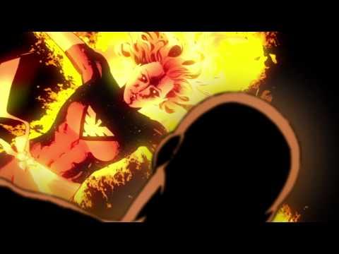 'Astonishing X-Men: Gifted' episode 5 promo