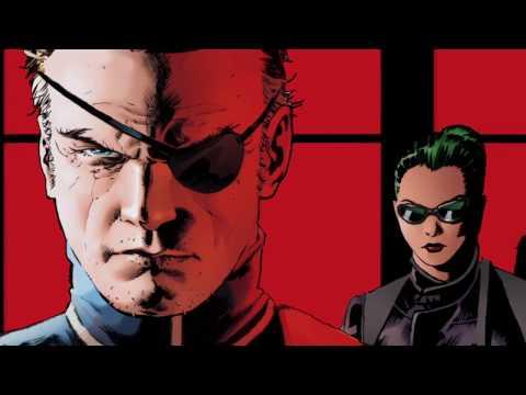 'Astonishing X-Men: Gifted' motion comic episode 3 trailer