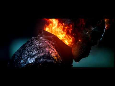 'Ghost Rider: Spirit of Vengeance' trailer