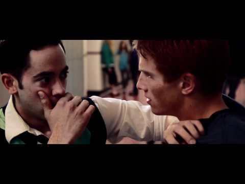 Riverdale : Archie Movie Trailer