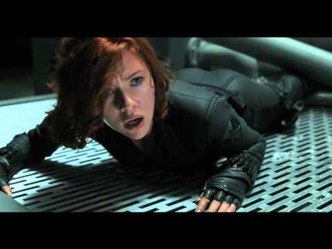 Avengers Theme Song - Agnee - Hello Andheron