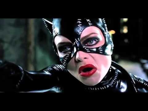 Batman on Film Tribute
