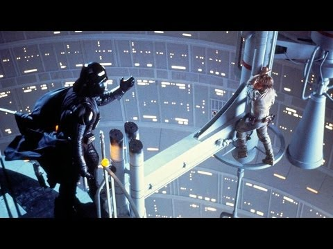 10 Famous Movie Misquotes