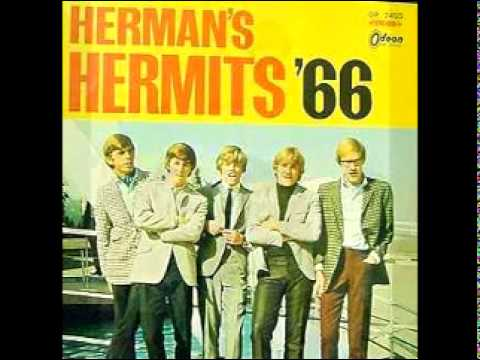 Herman's Hermits - Dandy