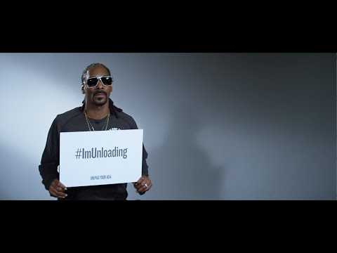 #ImUnloading: Snoop Dogg Unload Your 401k