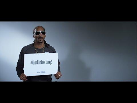 #ImUnloading: Snoop Dogg Unload Your 401k