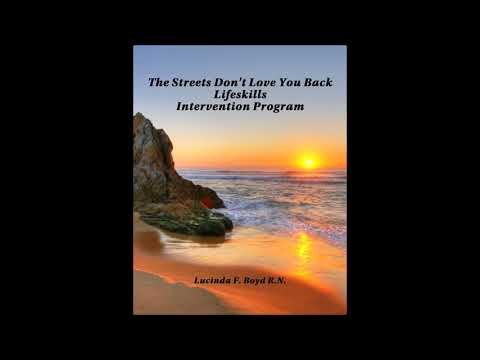 TSDLYB LIFE SKILLS INTERVENTION PROGRAM