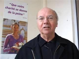 200903 Message Marche Mondiale Msr Gaillot