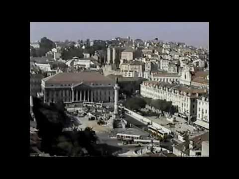 Caminhos da Memória - A Trajetória dos Judeus em Portugal