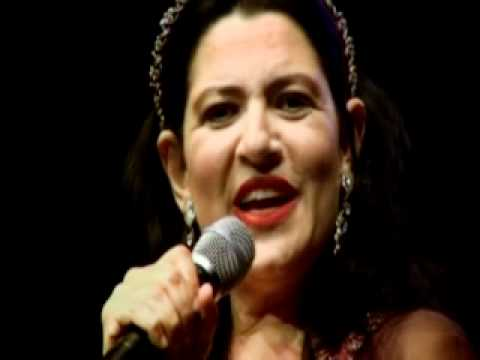 Fortuna ao vivo - Tango Ídische