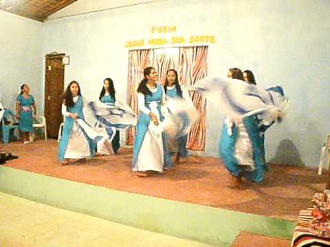 Dança das BAndeiras.mov