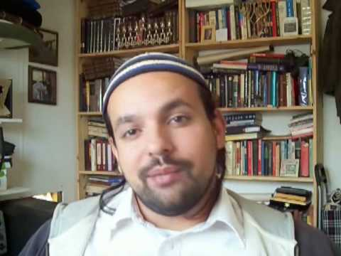 Como Convertirse al Judaismo, el Judaismo es para ti!