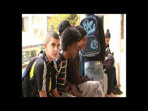 Aldeia Educacional Ramat Hadassah - Israel