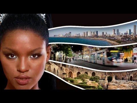 Israel: 65 Years of Achievement