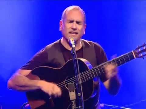 David Broza - Ihie Tov [Legendado em portugues