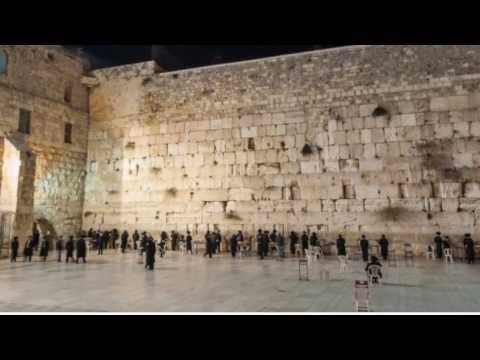 A verdadeira origem do Novo Testamento - 2000 anos de erros.