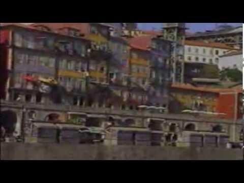 A Historia dos Judeus em Portugal