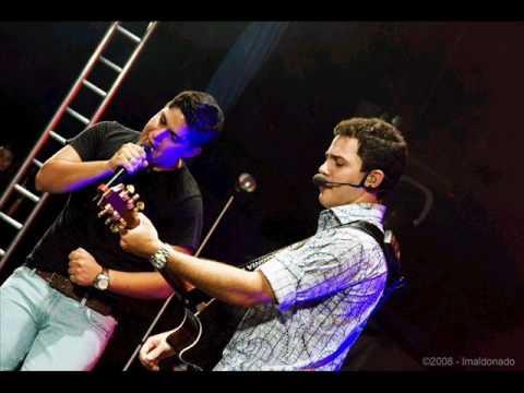 Jorge e Mateus -  'Voa beija-flor'