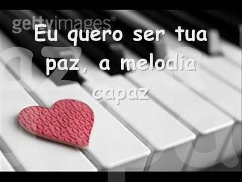 Paula Fernandes - Pra você ♥♥♥