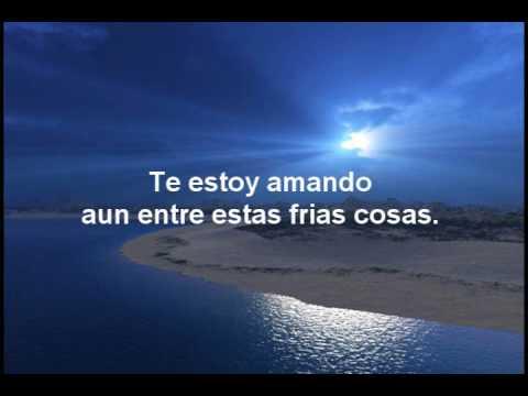 Aqui Te Amo - Pablo Neruda (Poema 18)