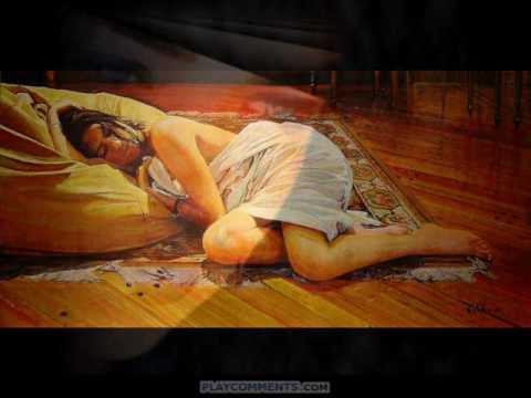 Ana Gabriel -  Y Aqui Estoy