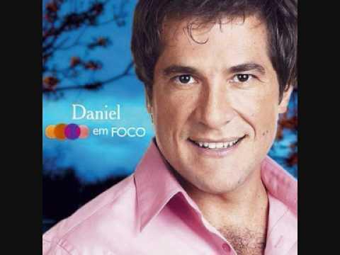 Daniel - Quando o coração da gente se apaixona