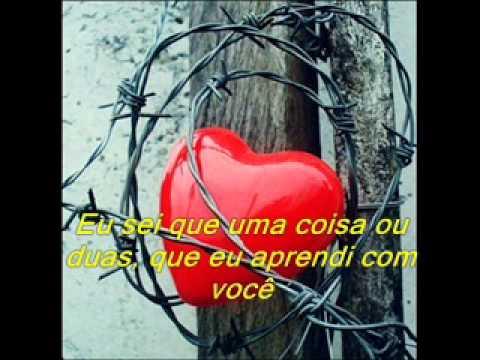 Nazareth - Love Hurts