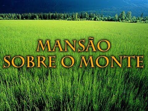 Hinário Adventista 501 - Mansão sobre o monte