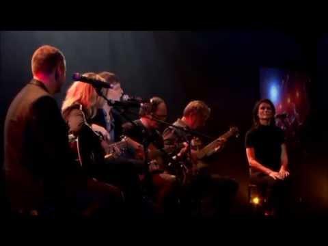 Bavel Izz Music - Hotel California acoustic