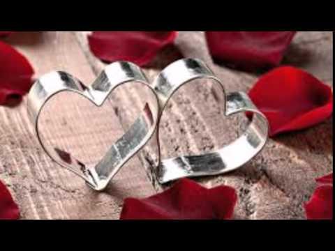 Roberto Carlos - De coração para coração