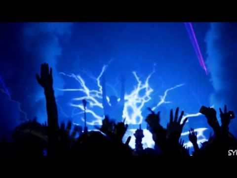 As melhores baladas do mundo - DJ XTREMME D