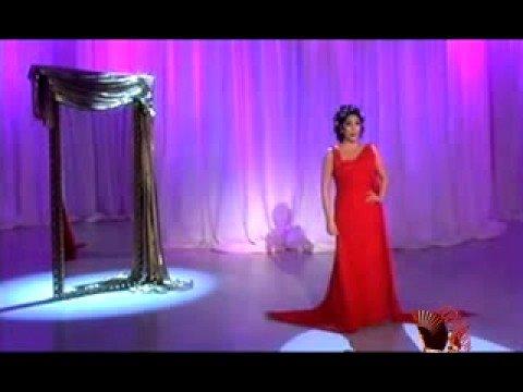 Isabel Pantoja - Qué tal me va sin ti