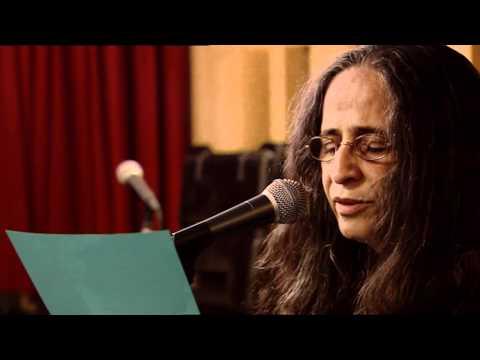 Maria Bethânia - Sensivel Demais