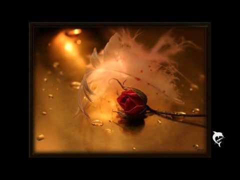 Love Song - Quando você ler esta carta