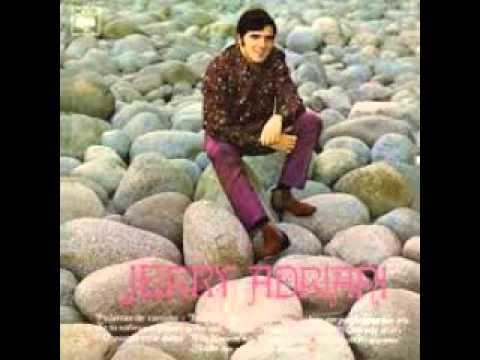 Jerry Adriani - O Quanto Eu Te Quero