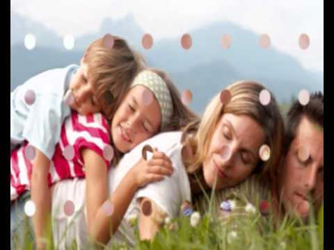Laços de família - Livro dos Espíritos