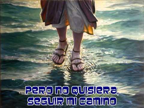 Rabito - Yo Soy Jesús