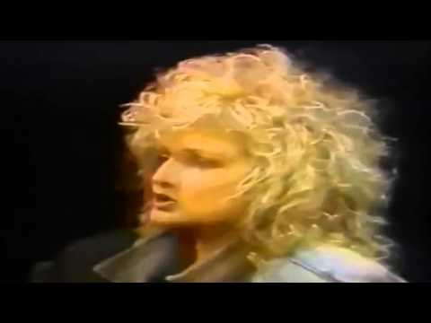 Fábio Jr & Bonnie Tyler - Sem limites pra sonhar