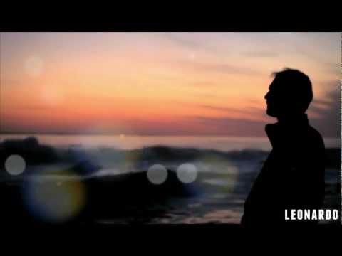Leonardo - Além do Sol, Além do Mar
