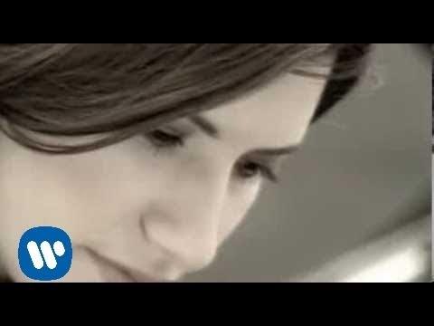 Laura Pausini - Inesquecivel