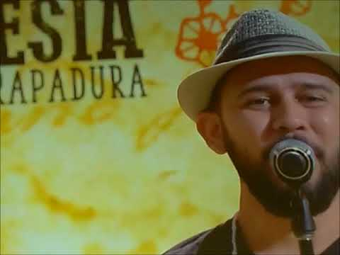 Bráulio Bessa - Amor ideal