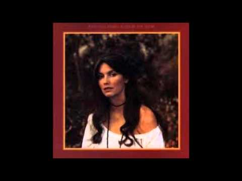 Emmylou Harris - Darkest Hour Is Just Before Dawn
