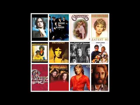 Various Artists - Best of the 70's