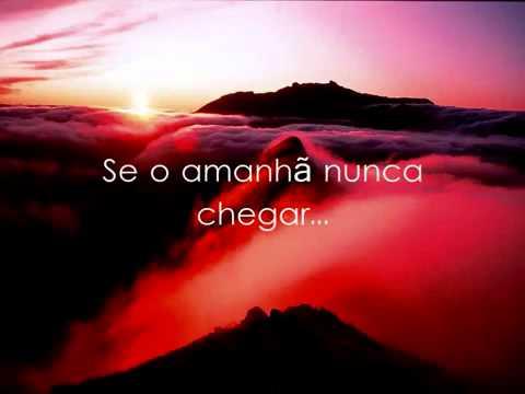 Renato Russo - If Tomorrow Never Comes